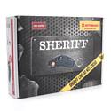 Sheriff APS-45PRO