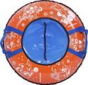 Тяни-Толкай Frost 73 см (оранжевый)