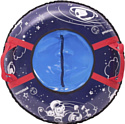Тяни-Толкай Pilot 65 см (синий)