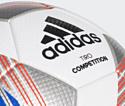 Adidas Tiro Competition FS0392 (5 размер)