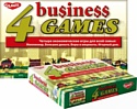 Dream Makers 4 экономические игры (1165)