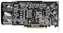 Palit GeForce RTX 2060 1365MHz PCI-E 3.0 6144MB 14000MHz 192 bit DVI HDMI HDCP GamingPro