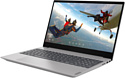 Lenovo IdeaPad S340-15IWL (81N800B2RE)