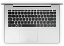 Lenovo IdeaPad 500S-13ISK (80Q2004VRK)