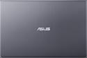 ASUS VivoBook Pro 15 N580GD-E4128T