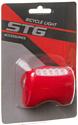 STG BC-RL8010 (красный)