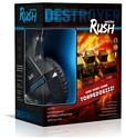 SmartBuy Rush Destroyer