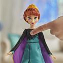 Disney Frozen Холодное сердце 2 Поющая Анна E88815X0