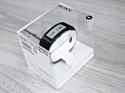 Sony SmartBand SWR30