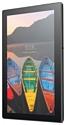 Lenovo Tab 3 Business X70F 16Gb