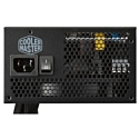 Cooler Master MasterWatt 550W (MPX-5501-AMAAB)