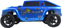 Himoto Hammer 4WD E10HML