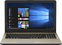 ASUS VivoBook 15 X542UN-DM054