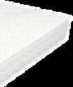 ЭОС Аспект Тип 30 170x198 (жаккард)