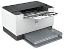 HP LaserJet M211dw