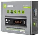 HARPER HDT2-1514