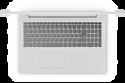Lenovo IdeaPad 320-15ISK (80XH00CPRU)
