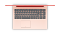 Lenovo IdeaPad 320-15IAP (80XR003GRU)