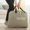 Intex 64142