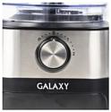 Galaxy GL2300