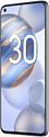 HONOR 30 BMH-AN10 8/256GB