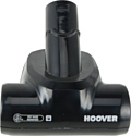 Hoover FD22BC 011