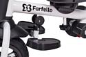 Farfello S-01 (2021)