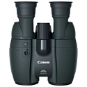 Canon 10x32 IS