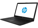 HP 15-bw671ur (4US79EA)