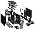 Fractal Design Define 7 Black