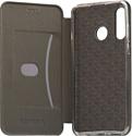 EXPERTS WINSHELL BOOK CASE для Huawei P30 Lite (черный)