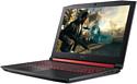 Acer Nitro 5 AN515-52-78A4 (NH.Q3LEU.040)