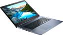 Dell G3 15 3579-8495