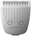 Philips BT5502 Series 5000