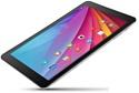 Huawei MediaPad T1 10 LTE 8Gb