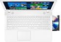 ASUS VivoBook Max X541SA-XO135D