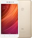 Xiaomi Redmi Note 5A 32Gb