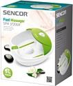 Sencor SFM 3720GR