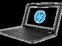 HP 15-bs107ur (2PP27EA)