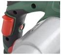 Hammer MXR1400A