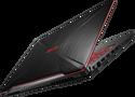 ASUS TUF Gaming FX705GM-EW009