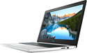 Dell G3 15 3579-8488