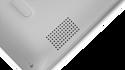Lenovo IdeaPad 330S-15IKB (81F500ABRU)