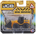 Teamsterz Mini Moverz 1416973