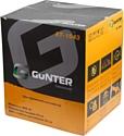 Gunter ET-1643