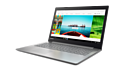 Lenovo IdeaPad 320-15IAP (80XR0076RK)