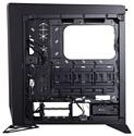 Corsair Carbide Series SPEC-OMEGA RGB Black