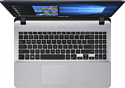 ASUS X507MA-BR001T