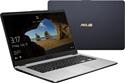 ASUS VivoBook 15 X505ZA-BQ035T
