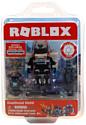 Roblox ROB0190